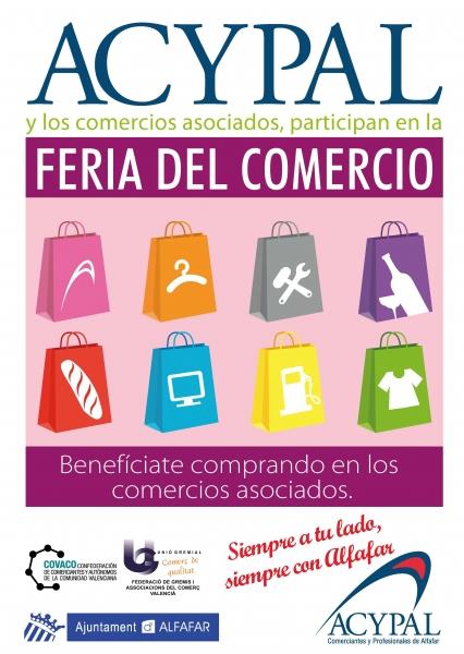 CartelFeriaComercionew_Página_2