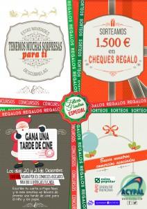 Cartel_Navidad_17-web